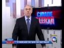 YTPBR Cidade Alerta Com Travestis de São Paulo