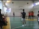 17.03.18 Волейбол