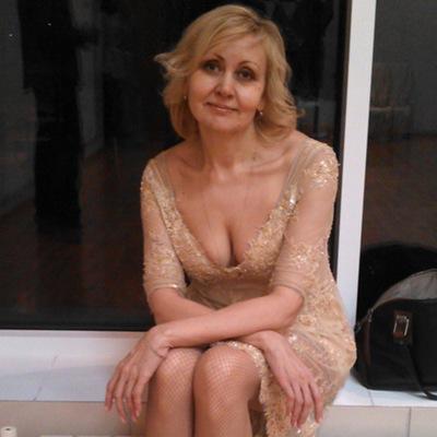 Маргарита Бренкова