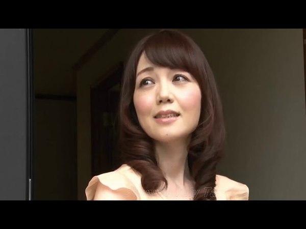 Istri Cantik Tocil Kena Korpek Oleh Abang Ipar Movie Official Trailer HD