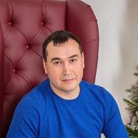 Олег Мельников фото