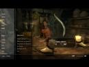 The Elder Scrolls V Skyrim с Карном Часть 52 О Стене Алдуина