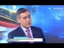 Дін министрі Дін туралы жаңа заң жобасына қандай өзгерістер енгізілмек