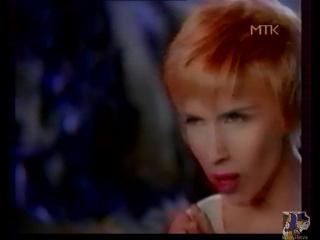 02. Алена Свиридова. Розовый фламинго (
