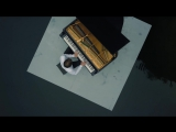 Пробуждение (Awakening) Этюд в мраморном каньоне. Композитор, исполнитель Павел Андреев. (Опубликовано 9 нояб. 2017 г.)