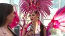 Showwomens, отель Корстон, конкурс красоты Мисс Миссис Россия - Вселенная