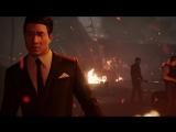 Marvel's Spider-Man - PGW 2017 Teaser Trailer ¦ PS4
