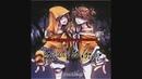 Hatsune Miku Evillious Chronicles 57/59 The Frog's and My Love Romance (rus vocal:gennri64)
