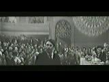 26 бакинских комисаров 1966