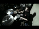 Linkin Park - Faint [Drum Cover]