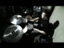 Linkin Park - Faint [Drum Cover]