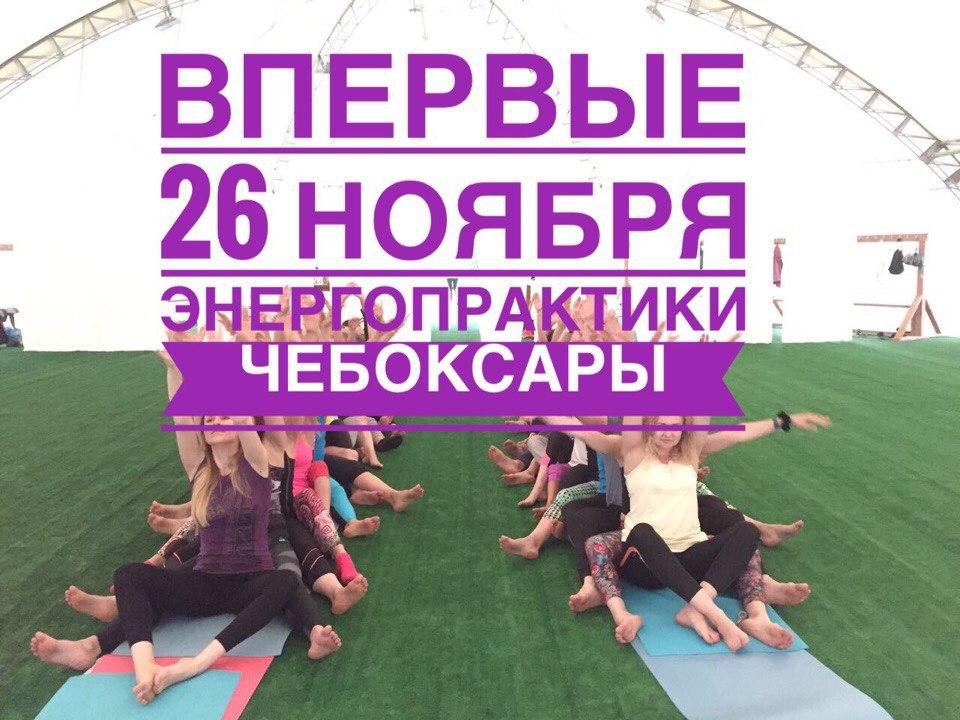 https://pp.userapi.com/c834101/v834101984/303ce/IVY-2Kes4ls.jpg