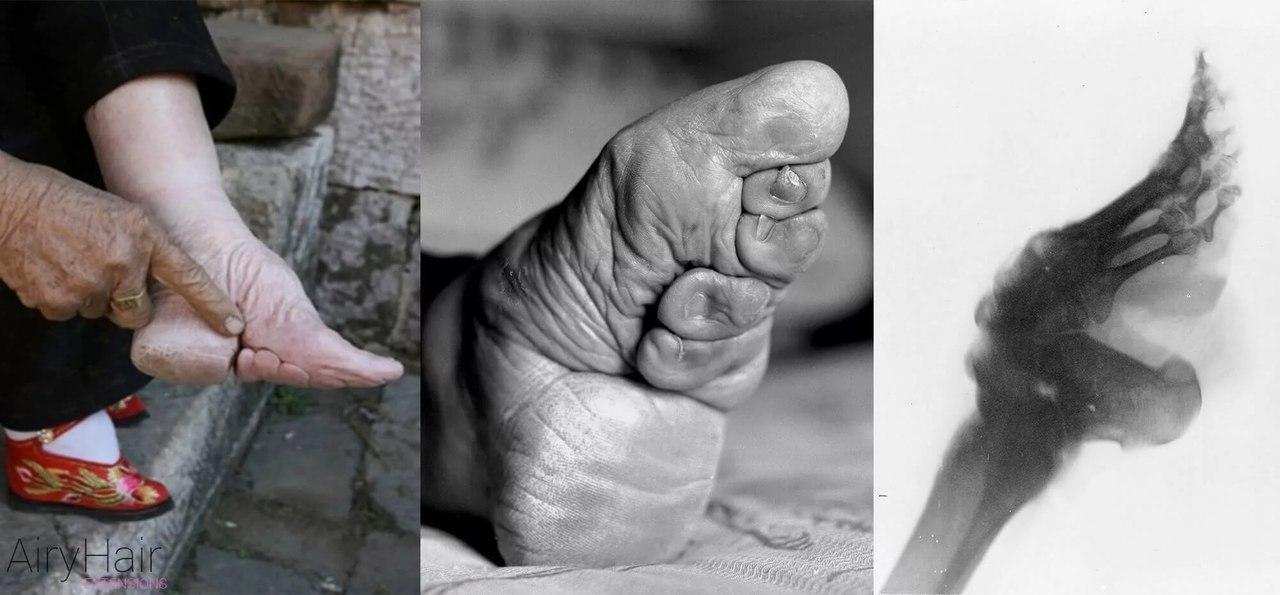 Продаже китайка делает ногами джоб фото