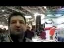 Азербайджанские турфирмы на выставке туризма в Москве misra/mitt-az