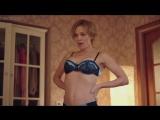 Наталия Вдовина в сериале