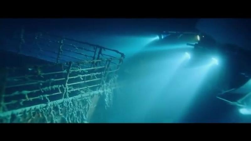 2yxa_ru_Titanic_2_Video_Trailer_2018_James_Cameron_Leonardo_DiCaprio_Kate_Wins_HYJtGXGsPfg.mp4