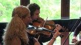 Shostakovich West Cork Chamber Music 2017, Crespo Series, Bantry House