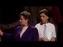 Поцелуй Mirdza Zivere Imants Vanzovics 1986
