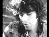 EAD Keith Richards - Hate It When You Leave (Subtitulada y traducida al espa