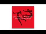 Melanie De Biasio - Your Freedom Is The End Of Me (2017)