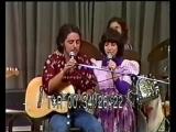 Noite dos mascarados - Chico Buarque, Nara Leao e MPB-4