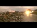 КАПА — Тени Гаити (home record 2007)