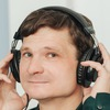 Vadim Shumeyko