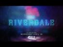 Riverdale 2x18 (Promo)