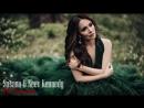 Susana Neev Kennedy - The Promise (Original Mix) ОБЕЩАНИЕ