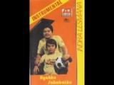 Jack &amp Indra Lesmana - Anak Melamun