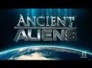 Древние пришельцы 13 сезон 6 серии Ancient Aliens 2018