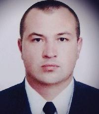 Александр Василенков