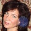 Svetlana Lapitskaya
