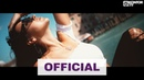 Stephen Oaks, Draggon Frost Vegas feat Bryson Tiller - Déjà Vu (Official Video HD)