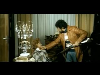 Злодей / Жестокая полиция / Cani / Polizia selvaggia (1977 Гуидо Дзурли)