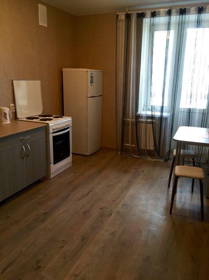 Сдаю 1-ые квартиры в новых домах по ул.