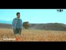 Perhat_Atayew-_Yylgyrsa_yarym_[SAYLANAN].mp4