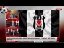 BEŞİKTAŞ Transfer Raporu ¦ Ben Arfa Aboubakar Fernandez Yorumları 21 Haziran 2018