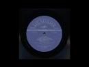 Давид Тухманов - По волне моей памяти - 1975 - Full Album
