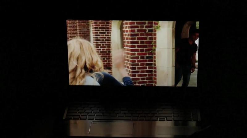 Обзор ноутбука Acer Aspire 7 A715-71G