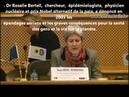 SKYGUARDS - Josefina Fraile - Parlamento Europeo - GuardaCielos