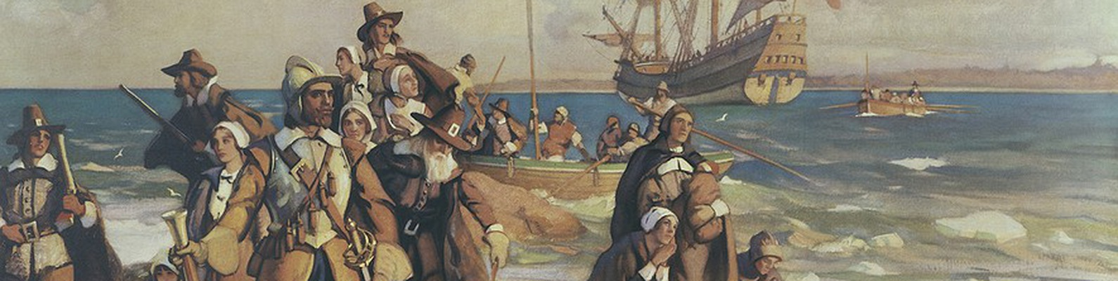 an introduction to the history of jamestown and plymouth in the united states of america Browse through an interactive timeline of america's peculiar institution slavery in what became the united states probably began with the arrival of 20 and odd enslaved africans to the british colony of jamestown use our timeline to navigate a history of slavery in the united states.