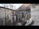 """Военные преступления украинской власти на Донбассе. ( клип на песню Павла Юсова """"обстрел"""")"""