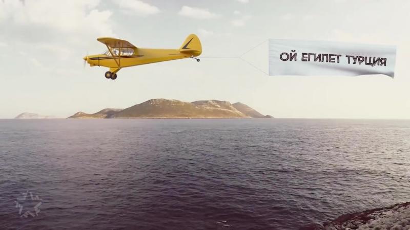 Nuteki - ЕГИПЕТХИТ (Lyric Video)