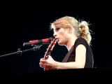 Taylor Swift - Long Live (Live on The Red Tour 2014, London night 5)
