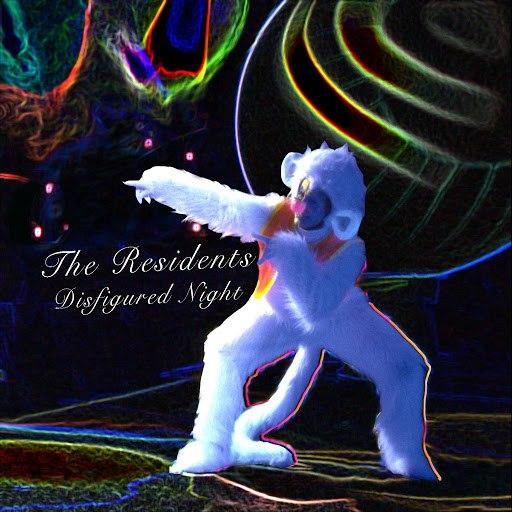 The Residents альбом Disfigured Night