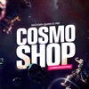 Cosmo Shop - Купить кальян Уфа