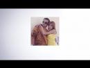 Онлайн создание слайд шоу из фотографий под музыку Для звказа ссылка в описании
