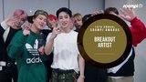[YT][16.04.2018] MONSTA X – Breakout Artist, Best MC @ 13th Annual Soompi Awards