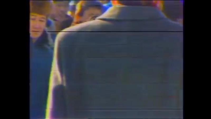 желтоқсан 1986